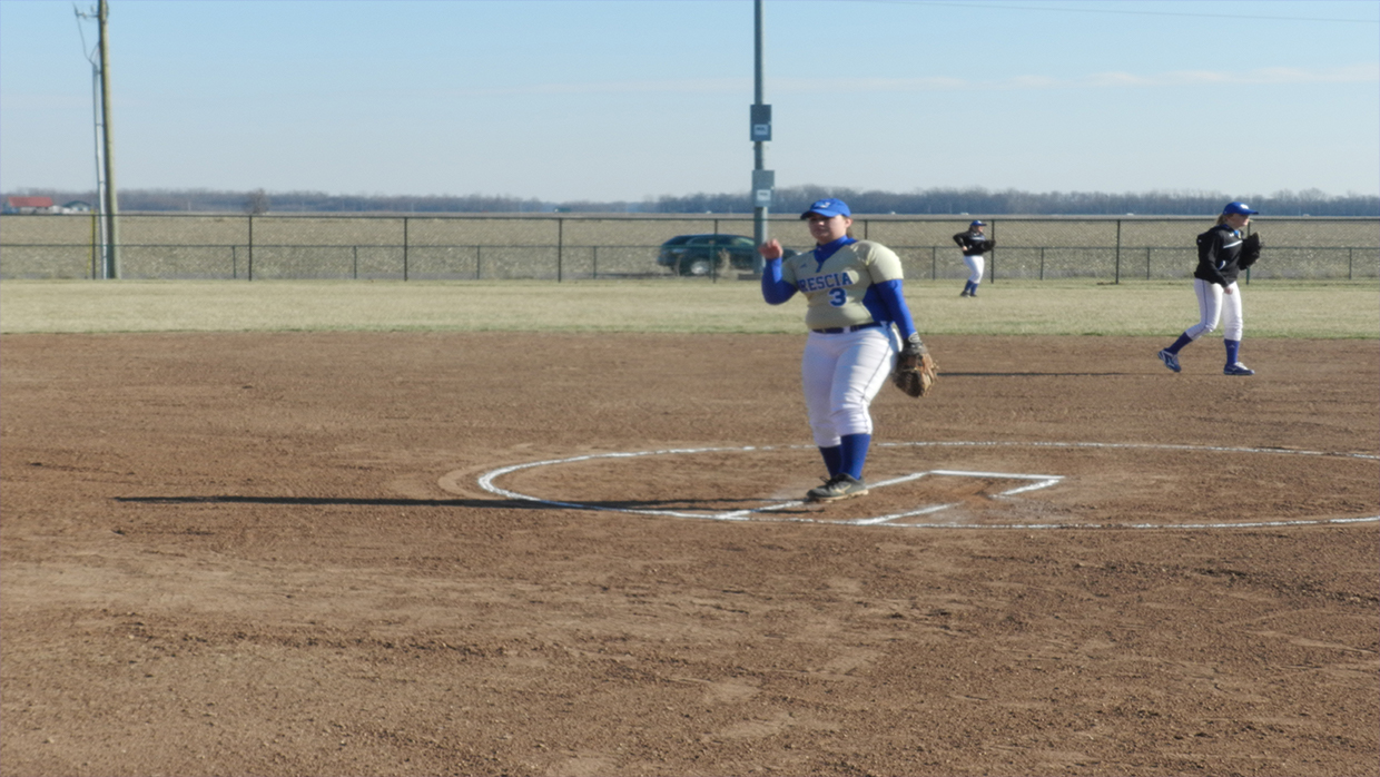 Photo for FRANKLIN PITCHES 3RD COMPLETE GAME TO BEAT ASBURY